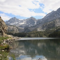 Long_Lake_in_Little_Lakes_Valley